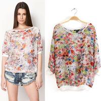 #YZX-FAK Spring Summer women shirt t-shirt crop top casual women half sleeve pullover t shirts