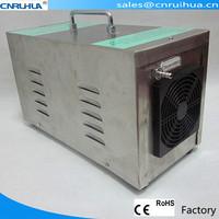 3G/HR ozone generator air purifier