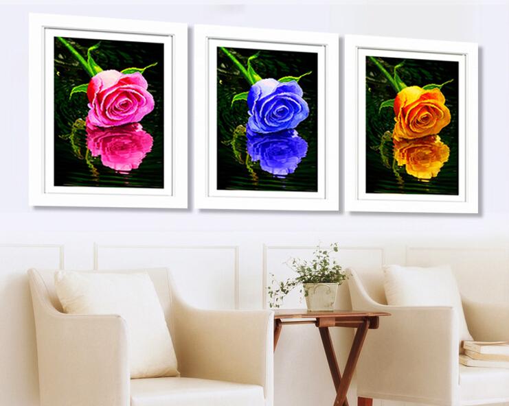 Online kopen wholesale roze blauwe kamer uit china roze blauwe kamer groothandel - Decoratie roze kamer ...