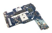Original Laptop motherboard FOR Lenovo LA-A092P Socket FS1  G505s Laptop Motherboard  11S90003237 100% Test ok