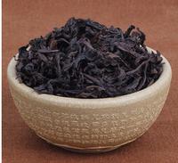 500g Top Grade Chinese tea Da Hong Pao Big Red Robe Oolong Tea  China Healthy Care dahongpao tea miss fofo Free Shipping