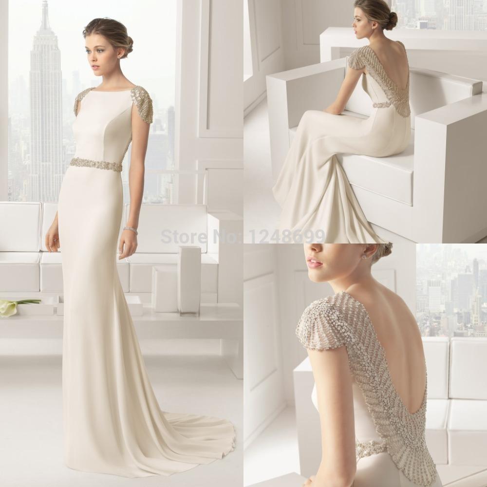 ou acheter robe de mari e simple id es et d 39 inspiration sur le mariage. Black Bedroom Furniture Sets. Home Design Ideas