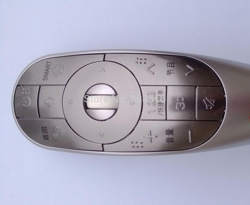Пульт ДУ MR400P /usr LG Telievision chnese AN-MR400P lg an wf 100