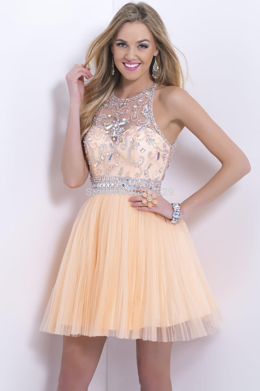 5Th Grade Prom Dresses