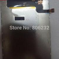 Chinase clone note3 N9000 N9002 N9006 5.7inch smartphone  LCD display SPT-057-001
