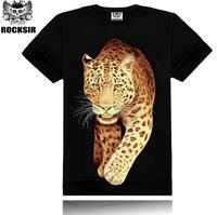 New 2015 men summer 3D t shirt men, fashion casual o neck 3d t-shirts mens,thailand design men tshirts camisetas Size S-XXXL
