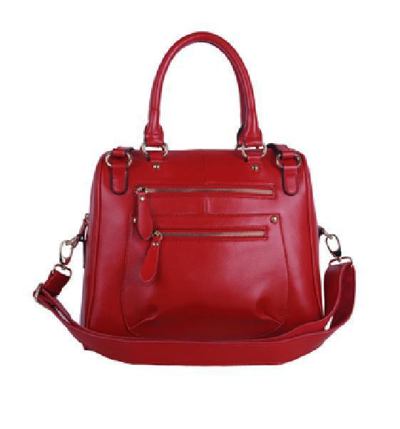 100% Guarantee genuine leather bag women messenger bag fashion cowhide natural leather bag animal skin women handbag hot bolsas(China (Mainland))