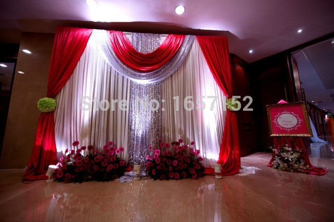 Wedding stage decoration materials wholesale decoration wedding wedding stage decoration materials wholesale stage decoration supplies promotion for promotional junglespirit Images