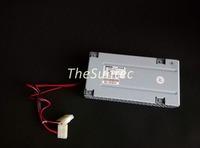 WINSUN WS25-1CAC Power Supply for VPN/Firewall