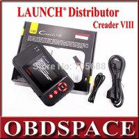 Top-Rated 100% Original Launch viii creader viii launch crp129Auto Code Read Scanner update online free shipping