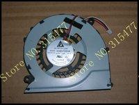 NEW laptop computer cpu cooling  fan  DELTA KSB0705HA-BE18 BA31-00115A