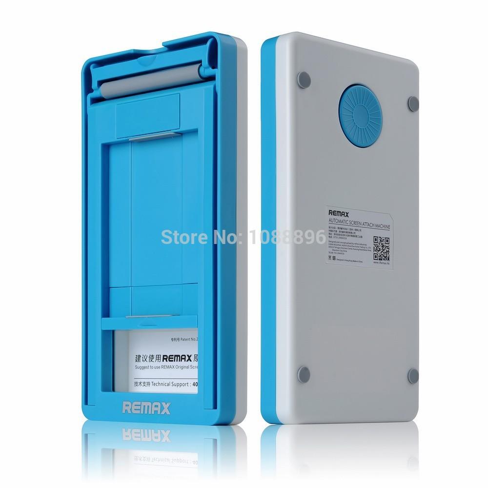 Защитная пленка для мобильных телефонов 5,8 Remax DIY iPhone5s чехлы для телефонов remax чехол силиконовый apple iphone 7 4 7 remax waves синий