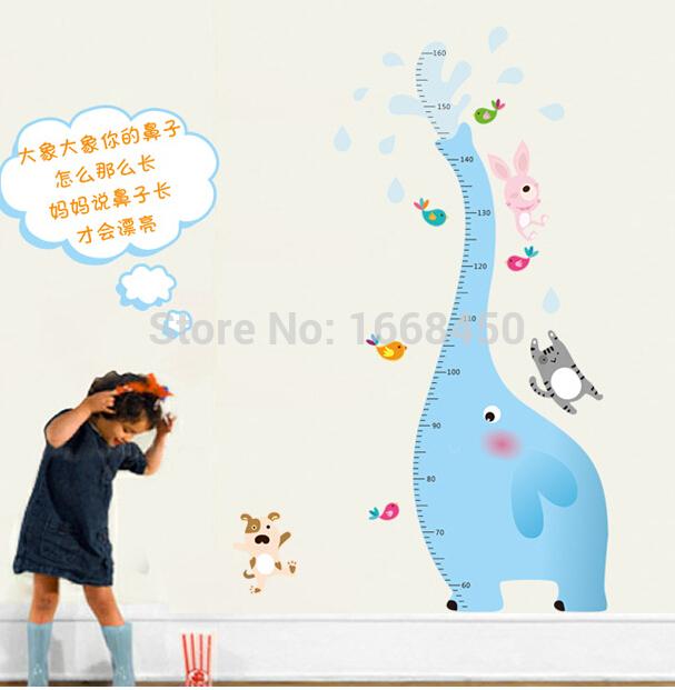 방 안에 코끼리 행사-행사중인 샵방 안에 코끼리 Aliexpress.com에서