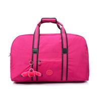 2015 Large Capacity Duffle Bag Nylon KIP Handbag Multi-function Women Handbag Bolsas Femininas Women Travel Bag Bolsas Kippl