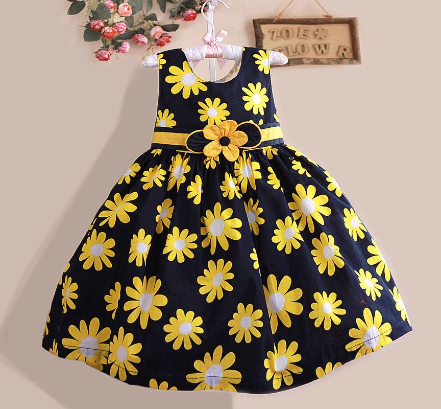 http://i01.i.aliimg.com/wsphoto/v0/32272220569_1/2015-New-font-b-Girl-b-font-font-b-Dress-b-font-font-b-Yellow-b.jpg