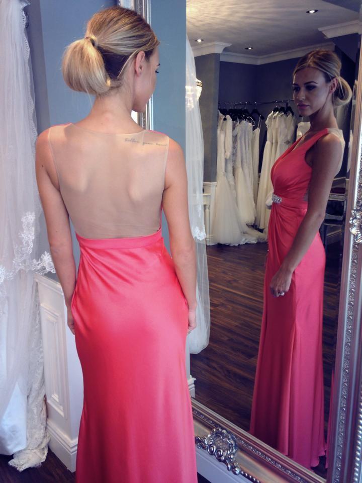Женское платье New brand 2015 v/0051 женское платье new brand v