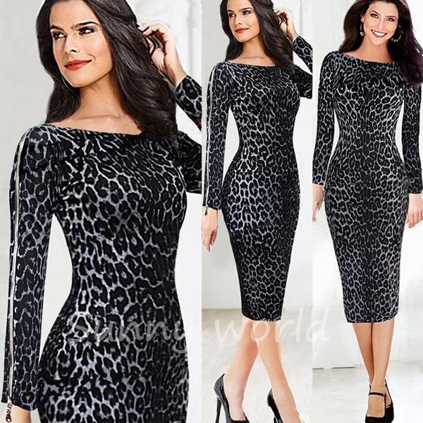 Cheap Women Designer Clothing Women Cheap Clothes Cheap