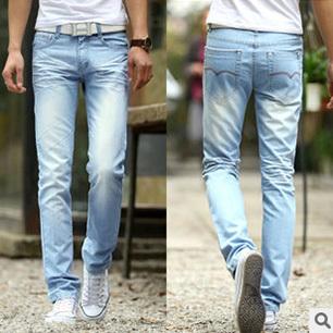 Мужские джинсы ,  G001 джинсы мужские g star raw 604046 gs g star arc
