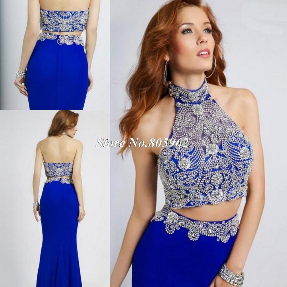 Вечернее платье Brand New 2015 FD43 Evening Dresses FD43 вечернее платье mermaid dress vestido noiva 2015 w006 elie saab evening dress