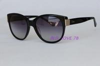 mens sunglasses brand designer sun glasses 3239 cd women sunglasses unisex brief