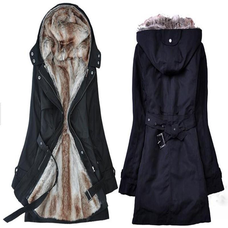 Женские пуховики, Куртки Brand New 2015 Faux , ZLY167 женские пуховики куртки new brand 90