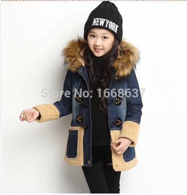 Best Winter Jacket Brands For Women | Fit Jacket