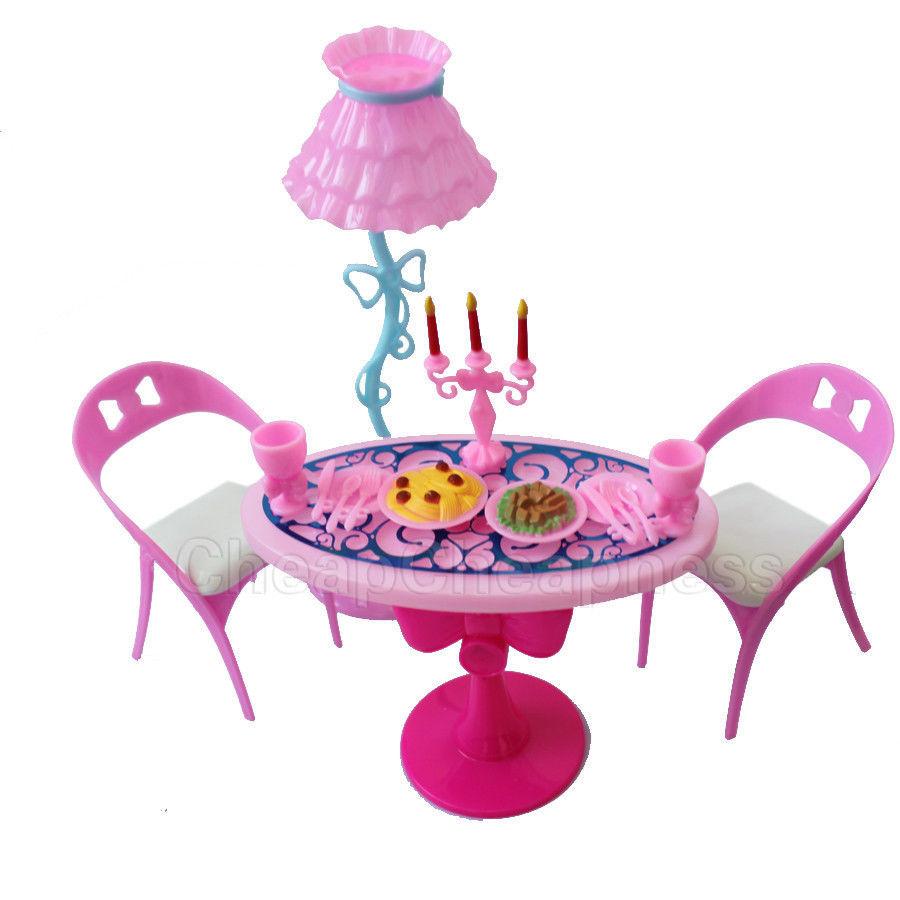 Online kopen wholesale eethoek stoelen uit china eethoek stoelen groothandel - Tafel roze kind ...