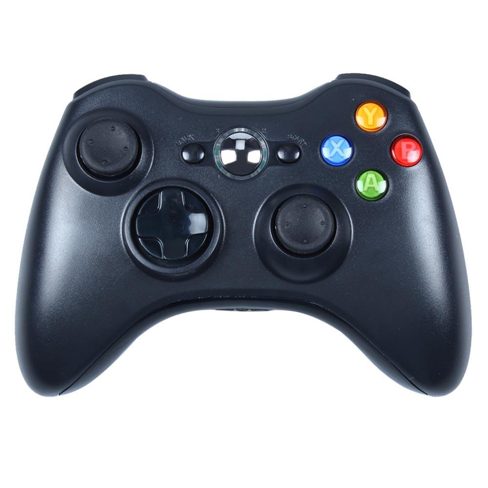 Microsoft Xbox 360 Xbox360