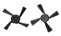 2-Pack Side Brushes Replacement for Neato 945-0130 BotVac