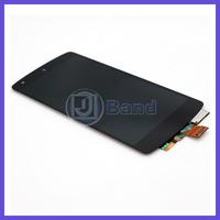 100% Original Black LCD Display Touch Screen Digitizer Assembly For LG Google Nexus 5 D820 D821