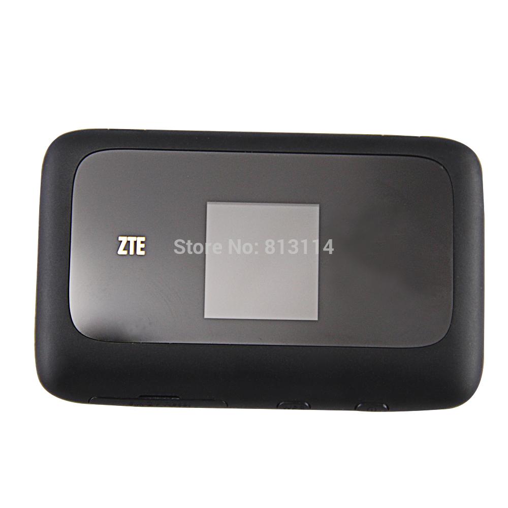 zte mf90 firmware update