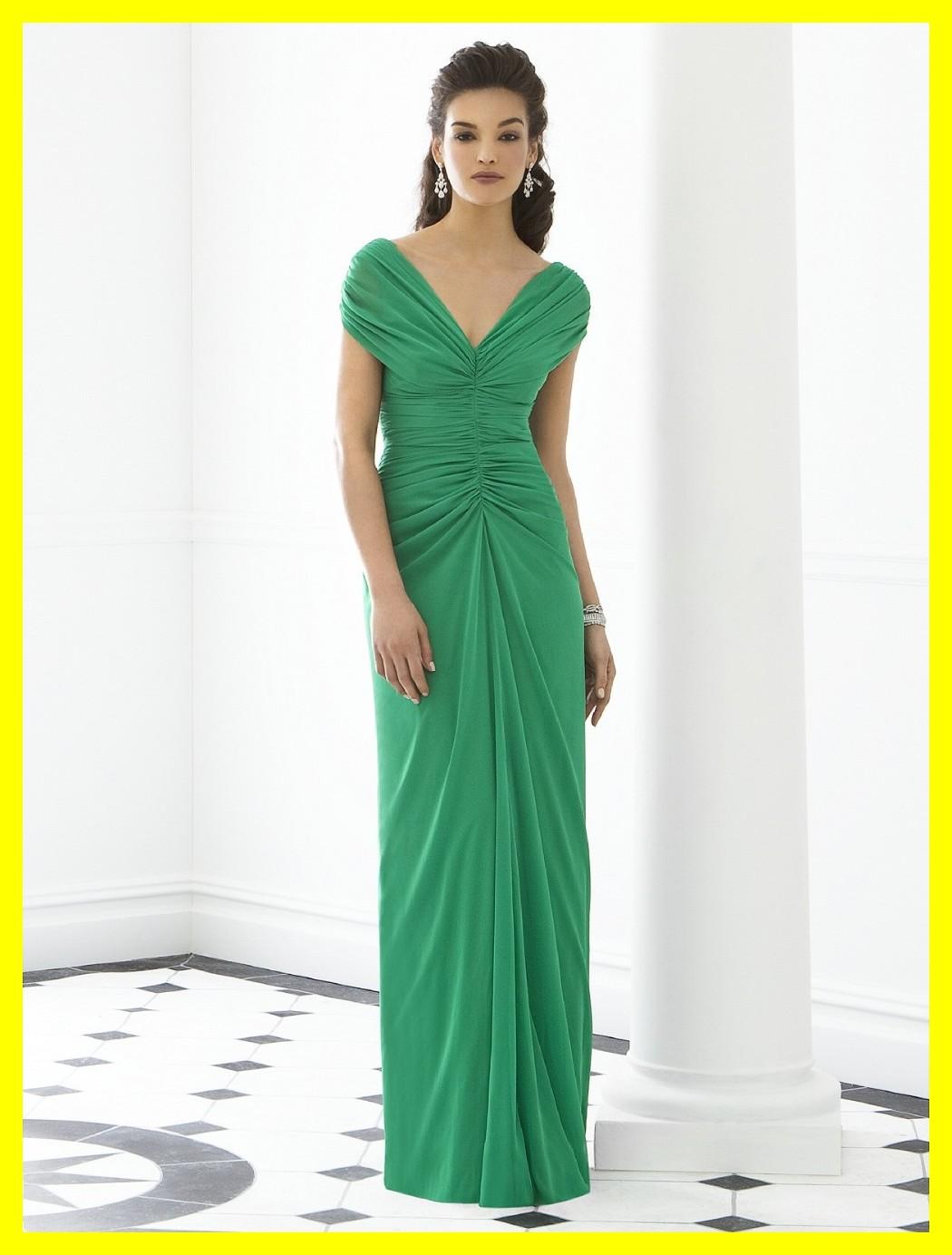 Cachet Mother Of The Bride Dresses - Ocodea.com