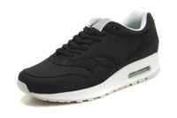 Wholesale 2015 Max Shoes Men's 87 Max Sport Shoes Fashion Running Shoes Top Quality,Size 40-46