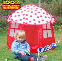 Детская игровая палатка Kids Tent