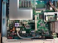 Advantech PCM-9685 Rev.A1 Industrial Board for 15'' PPC-L156T