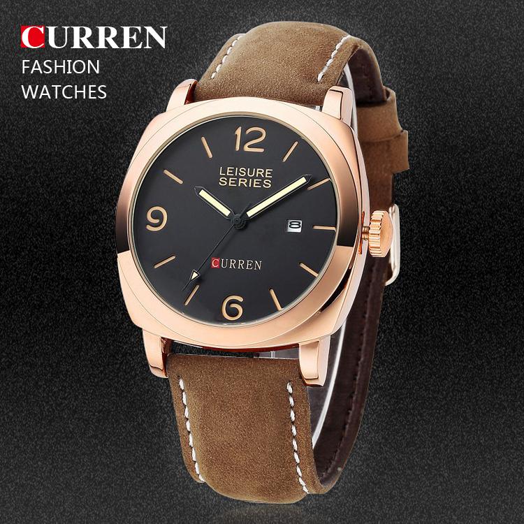 важно обращать мужские часы curren цена оригинал Коко