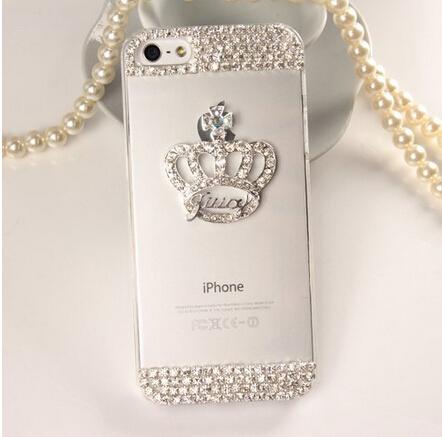 Чехол для для мобильных телефонов bling iphone 6 6 PT2187 чехол для для мобильных телефонов bling