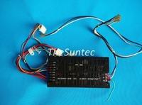 Phihong PSA-1509U 150W 1U AT Power Supply