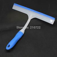 Hot sales new car auto window clean wiper