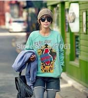 New 2015 Women Fashion Winter Twist Knitted Crochet Headband Skull Beanie Hat Empty Hat- #A-16