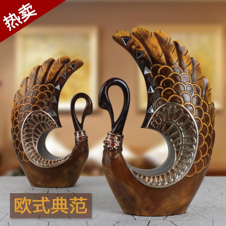Achetez en gros table basse sculpture en ligne des for Meuble alibaba montreal