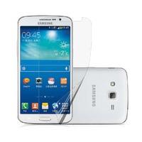 Hot Sale 3PCS Anti-glare Matte Screen Protector for Samsung Galaxy Grand 2 G7102 G7106