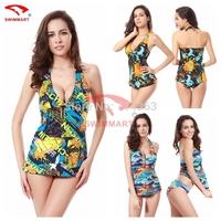 2015 New Sexy Magnificent Bikini European style Vintage Biquini Swimwear Women Fashion Swimsuit  Summer Holiday Bathing Suit