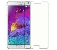 3pcs Ultra Clear HD Screen Protector Film Guard for Samsung Galaxy Note 4 IV