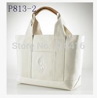 New Canvas men's and women's backpacks, duffel bag, single shoulder canvas bags, gym bag, men's traveling bag