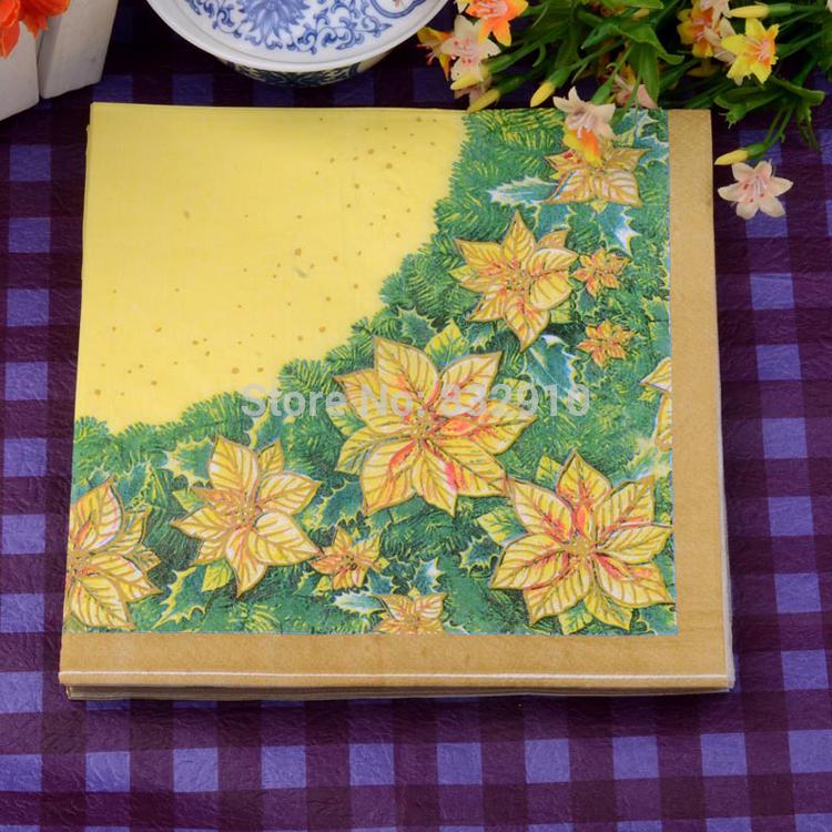 Туалетная бумага Gift of love zakka 330MMX330MM paper napkin050115 туалетная бумага gift of love zakka 21cmx21cm paper handkerchiefs