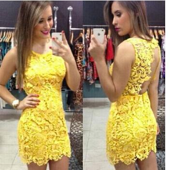 Женское платье Hi holiday Vestido Roupas Femininas Vestido Vestidos Femininos 2015 140188 женское платье hi holiday vestido vestidos 140120