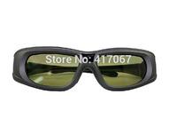 802G5-BT802G5-BT Bluetooth Wireless RF 3D Glasses&Eyewear Compatible For Panasonic TX-50AX802B/TX-58AX802B/TX-65AX802B