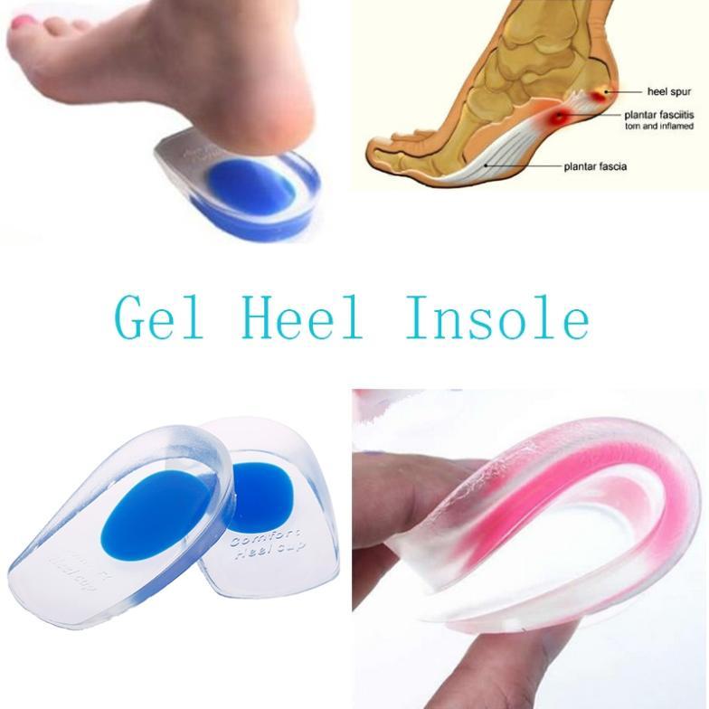Plantillas Para Zapatos Zapatos Talones Plantilla