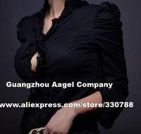 [S-2] Top quality crossdress silicone breast forms, silicone bra designed for men,  breast enhancer crossdresser